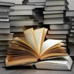 strategy renewal books