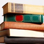 top team effectiveness books