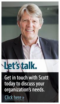 contact Scott