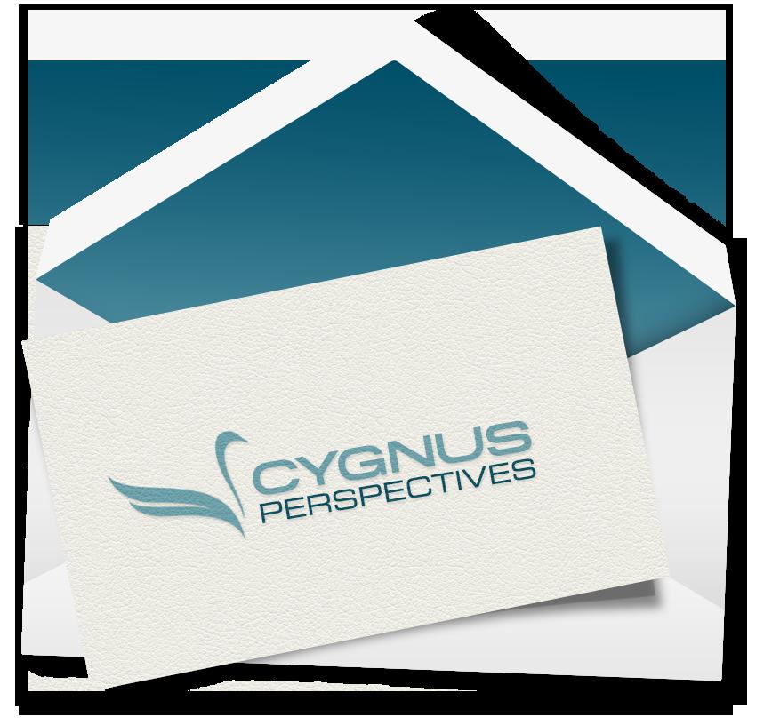 cygnus perspectives