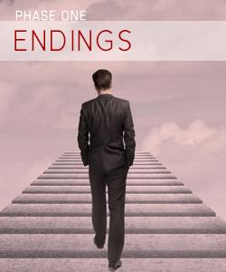 phase 1 - endings