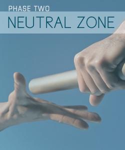 phase 2 - neutral zone