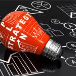strategy plan bulb