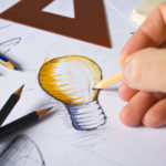 leadership design