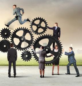 team functions