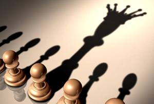 chess99
