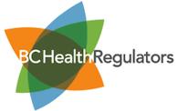 BC Health Regulators