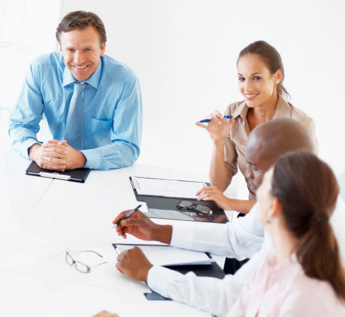 Image result for Performance Executive Consultants