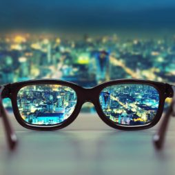 Vision Critical: 7 Attributes That Will Turn Your Company's Vision into Engaging Narrative