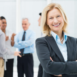 Reviewing Your CEO? Seven Key Tips for a Smoother Ride and a Successful Review