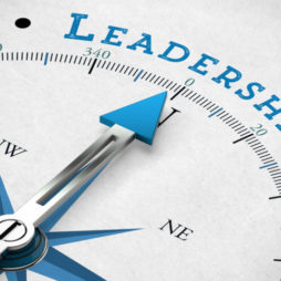 Emphasize Leadership for Strategy Success