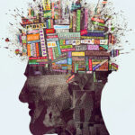 knowledge brain