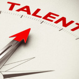 Watch Out – Your Talents May Undermine You
